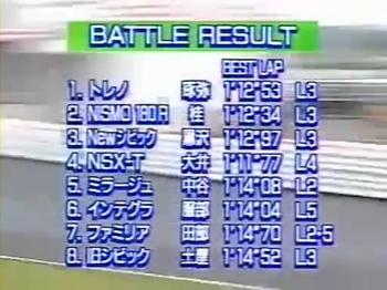 【ベスモ】 1995年11月号 NEWシビック大研究!.mp4_002336834.jpg