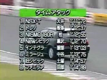 【ベスモ】 1995年11月号 NEWシビック大研究!.mp4_002342740.jpg