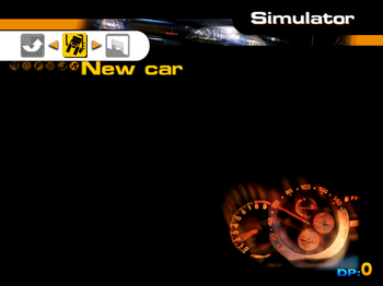 the real car simulator 04.jpg