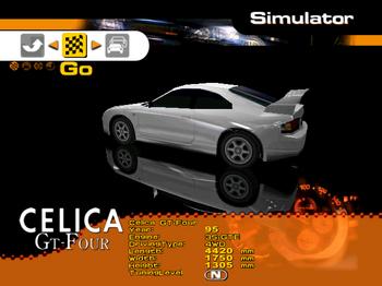 the real car simulator 11.jpg