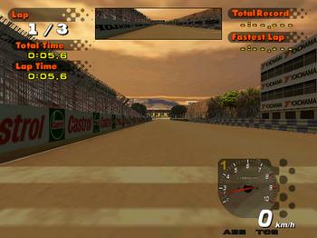 the real car simulator 12.jpg