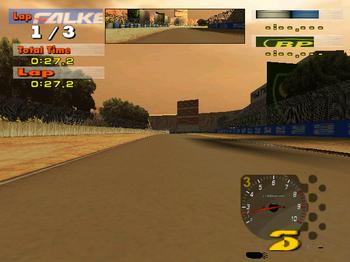 the real car simulator 13.jpg